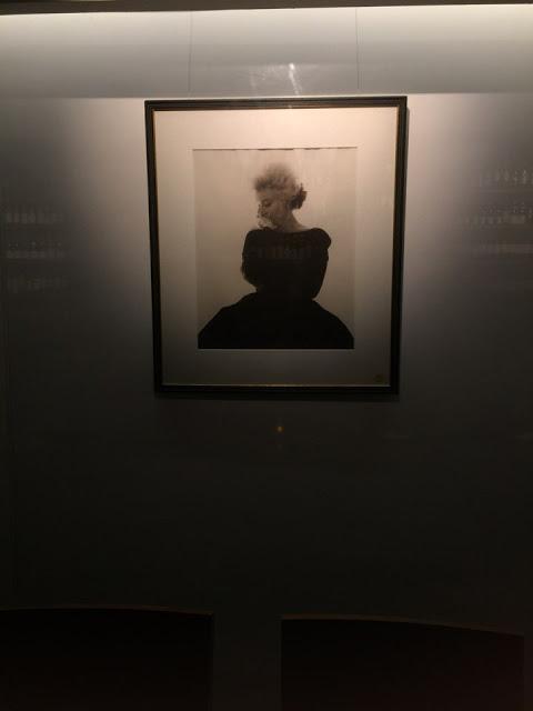 Seoul Marilyn.jpg